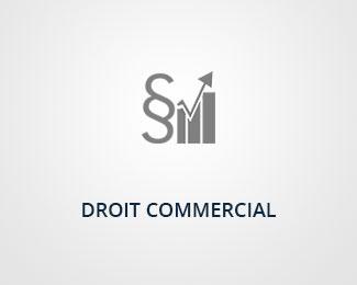 DROIT-COMMERCIAL