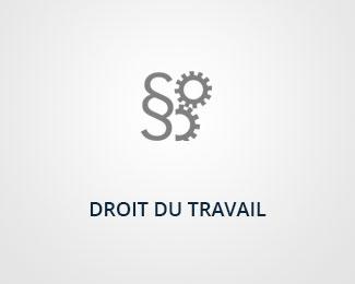 DROIT-DU-TRAVAIL