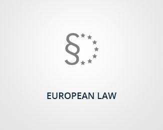 EUROPEAN-LAW