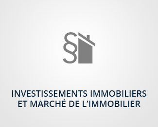 INVESTISSEMENTS-IMMOBILIERS