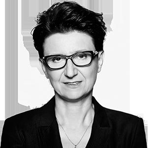 Joanna Karniol