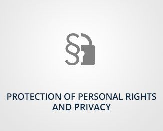 PROTECTION-OF-PERSONAL-RIGHTS-AND-PRIVACY